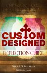 Click here to see the new, updated reflection guide.
